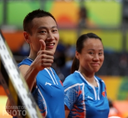 20160813_1805_OlympicGames2016_Yves7631