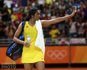20160818_1250_OlympicGames2016_Yves6486