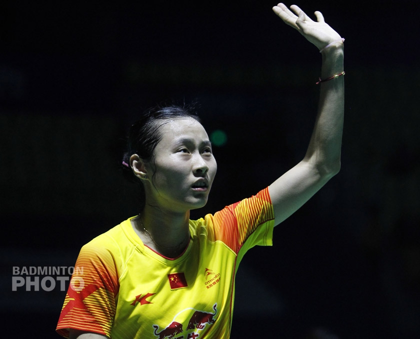20151113_2025_ChinaOpen2015_Yves9936