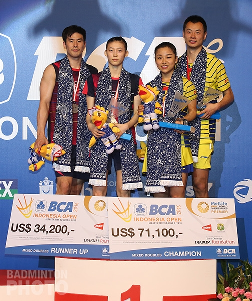 20160605_1444_IndonesiaOpen2016_BP__9778