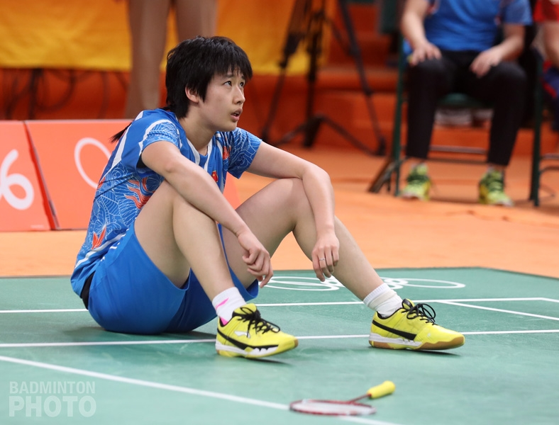 20160816_1202_OlympicGames2016_Yves1416