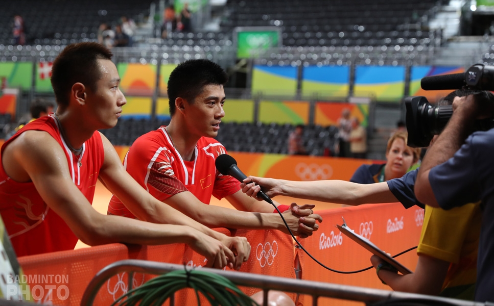 20160816_1317_OlympicGames2016_Yves2636