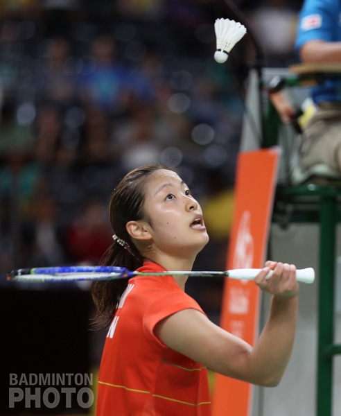 20160816_2110_OlympicGames2016_Yves6068