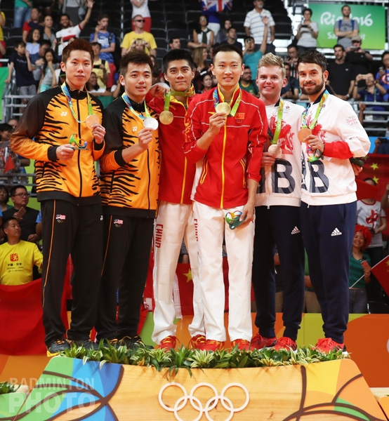 20160819_1429_OlympicGames2016_Yves5609