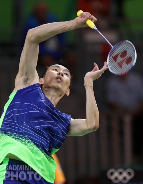 20160820_1040_OlympicGames2016_Yves6211