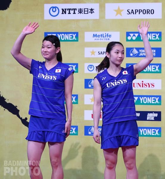20160925_1422_JapanOpen2016_BPYL1293