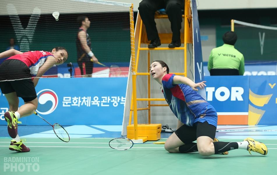 20160930_1616_KoreaOpen2016_BPYL0642