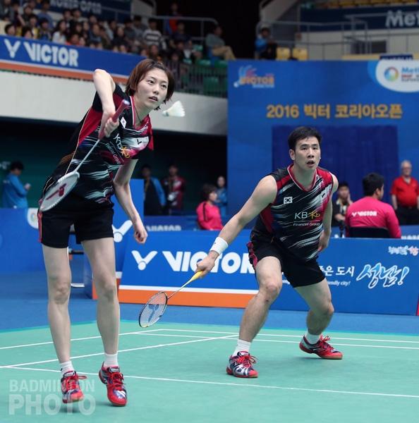 20161001_1201_KoreaOpen2016_BPYL4660