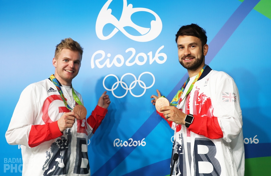 20160819_1509_OlympicGames2016_Yves6424