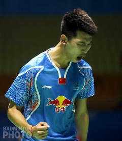 20161115_1134_ChinaOpen2016_BPRS8519