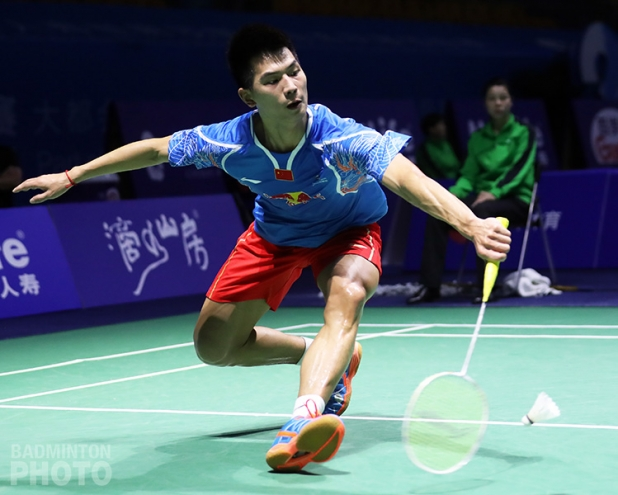 20161115_1139_ChinaOpen2016_BPRS8585