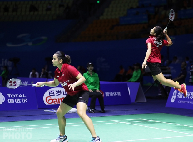 20161117_1614_ChinaOpen2016_BPRS5831