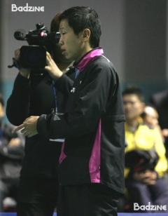 Yousuke Nakanishi
