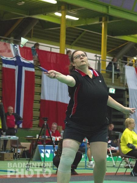 Katrin Seibert (GER)