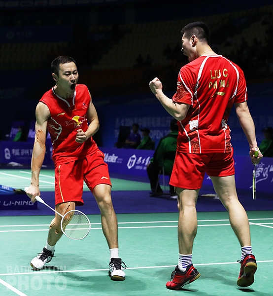 20161118_1817_ChinaOpen2016_BPRS7826