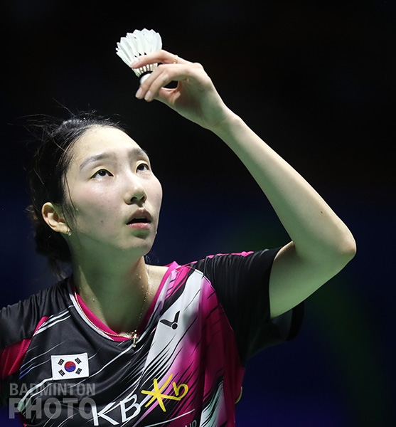 20161118_1921_ChinaOpen2016_BPRS8804