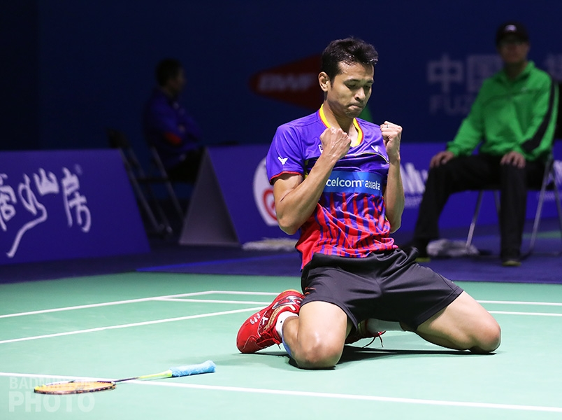 20161118_2003_ChinaOpen2016_BPRS9496