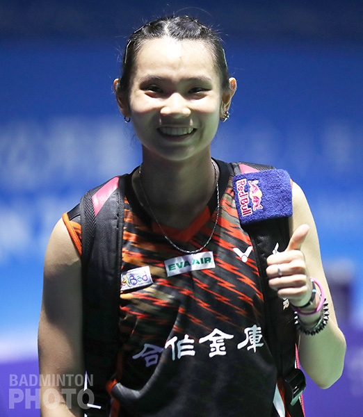 20161118_2043_ChinaOpen2016_BPRS9877