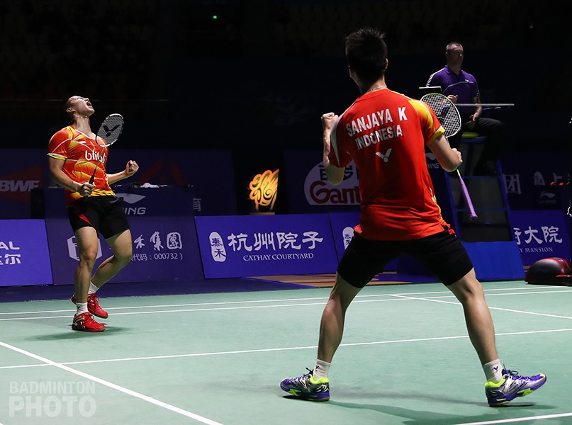 20161119_1409_ChinaOpen2016_BPRS1117