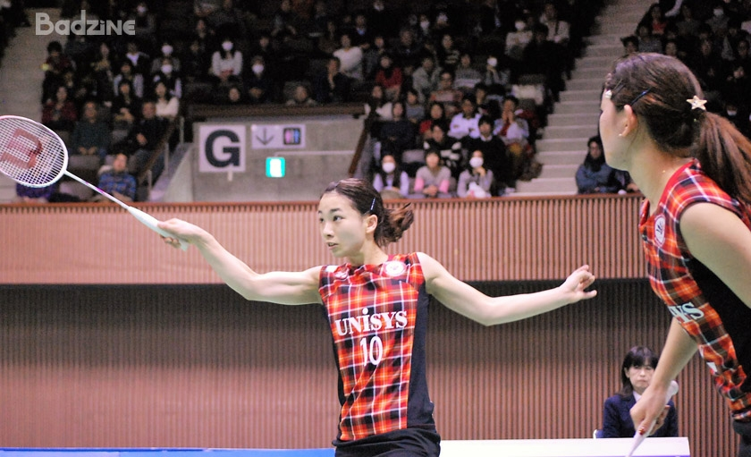 AllJapan2016 WD winner2