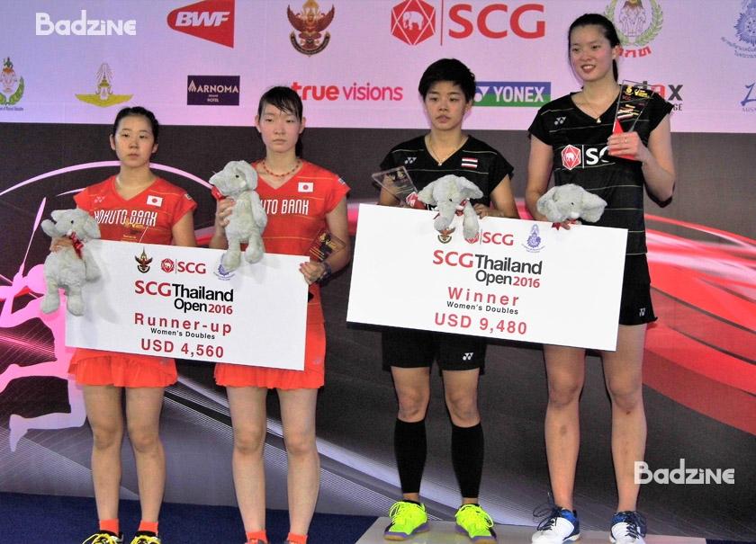 Thai Open2016 P1010458