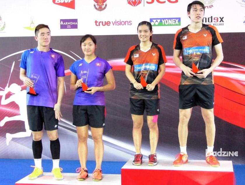 Thai Open2016 P1010485_rotator