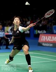 Sayaka Sato (JPN)
