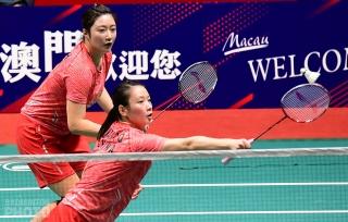 20171112_1516_Macau_Open_2017_DSC_9601