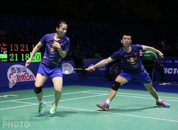 20171118_1406_ChinaOpen2017_YVES3534