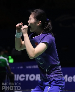 20171118_1516_ChinaOpen2017_YVES8538