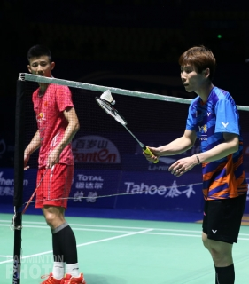 20171118_1657_ChinaOpen2017_YVES4607
