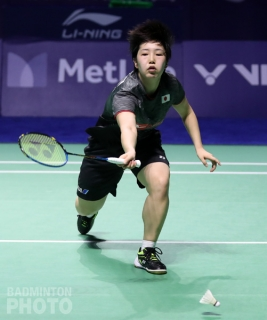 20171119_1344_ChinaOpen2017_YVES0472