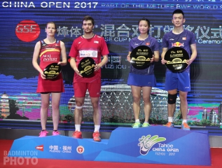 20171119_1702_ChinaOpen2017_YVES4022