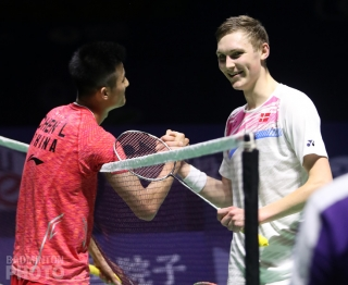 20171119_1824_ChinaOpen2017_YVES5774