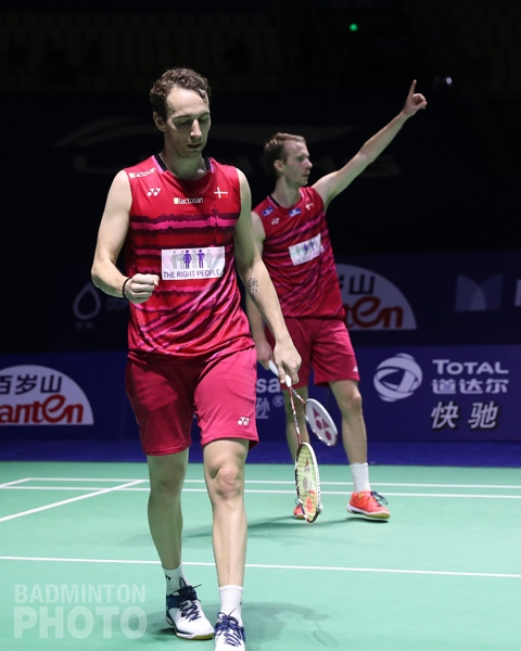 20171118_1750_ChinaOpen2017_YVES9594