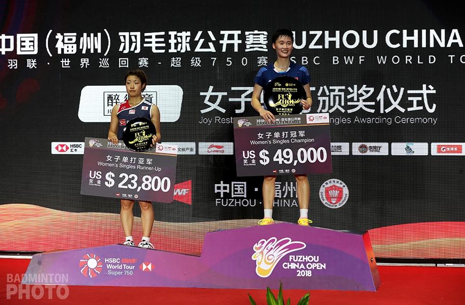 20181111_1852_FuzhouChinaOpen2018_BP010635