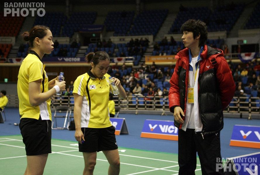 HA-LEE-14-KOR-YL-KoreaOpen2010