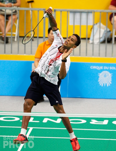 20150714_2003_PanAmGames2015_Yves2196