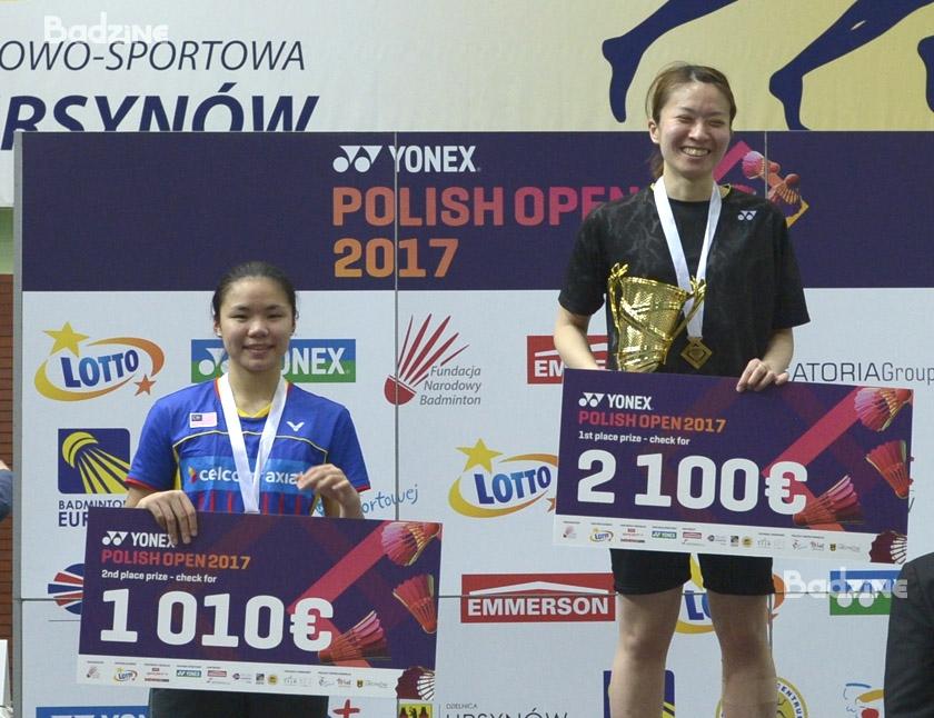 9385_podium_WS