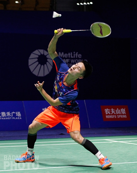 20151111_1836_ChinaOpen2015_Yves7387