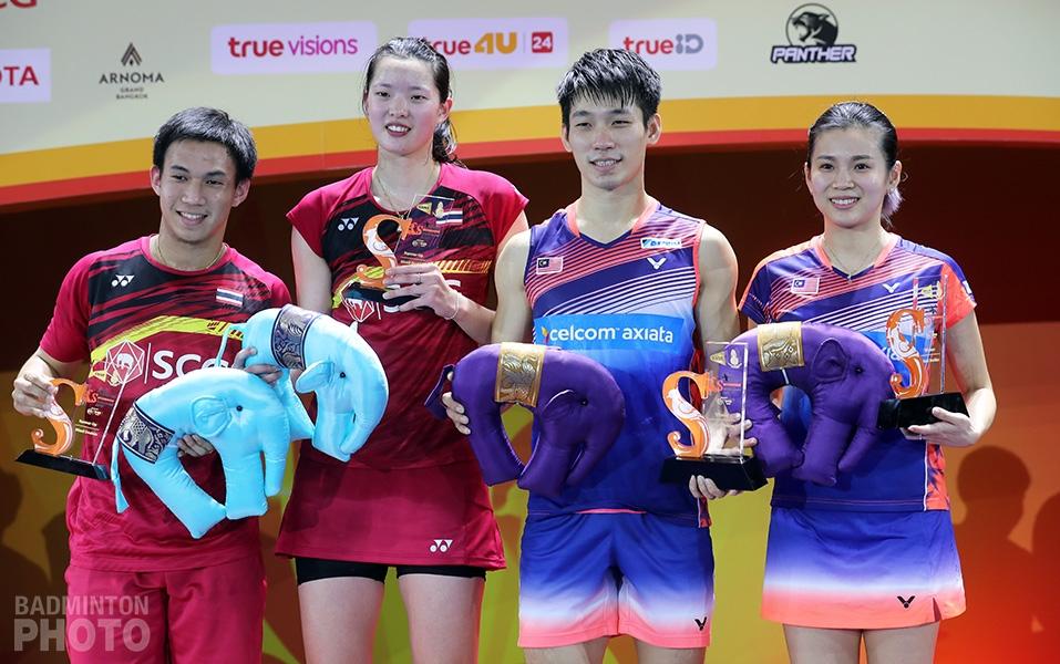 20180114_1624_ThailandMasters2018_BP016382