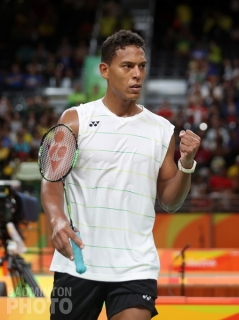 20160813_1408_OlympicGames2016_Yves2370