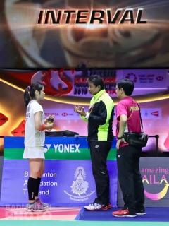 20190113_2050_ThailandMasters2019_AA1I4215