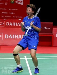 20190126_1451_IndonesiaMasters2019_RAPL4556