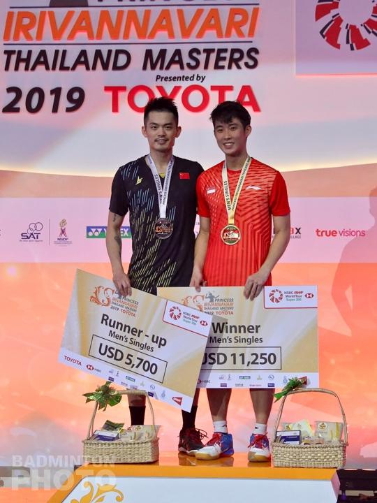 20190113_1858_ThailandMasters2019_AA1I3502