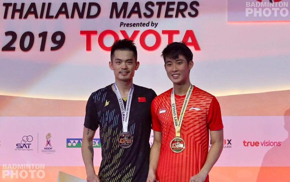 20190113_1858_ThailandMasters2019_AA1I3502a