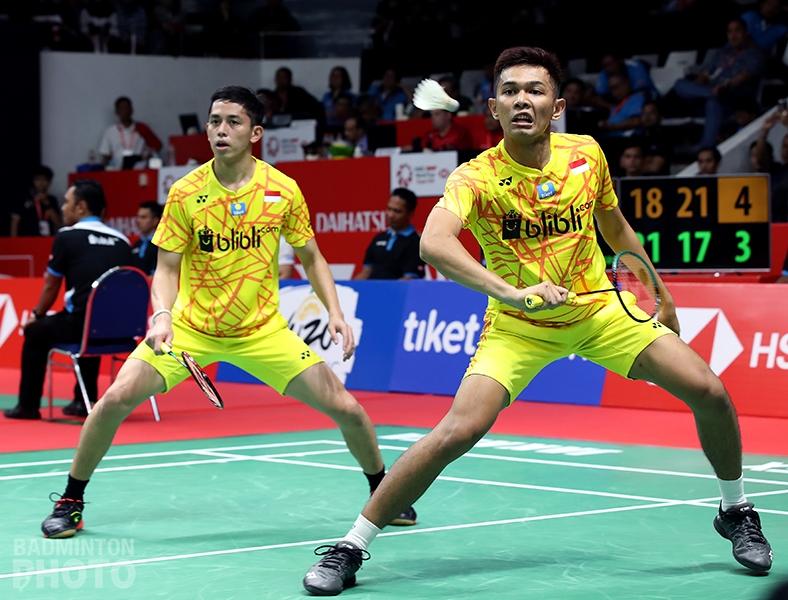 20190125_1817_IndonesiaMasters2019_RAPL1160