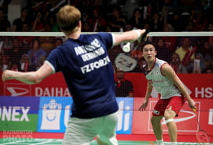 20190127_1555_IndonesiaMasters2019_BP017144