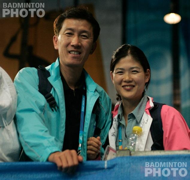BANG-PARK-01-DIV-RS-OlympicGames2004