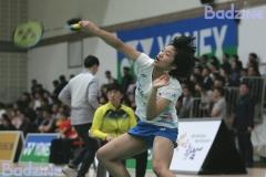 An Se Yeong (KOR)